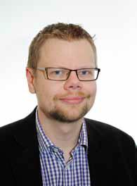 Jesper Neuhaus