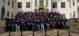 NBS - ett världsunikt samarbete