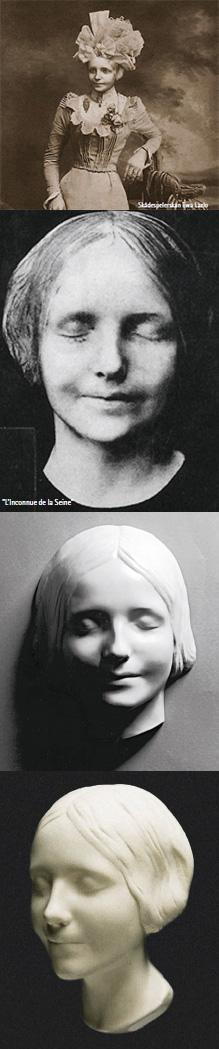 HLR-dockan Anne
