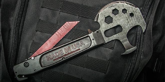 Här är det ultimata verktyget