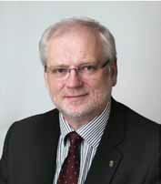 Lennart Bogren