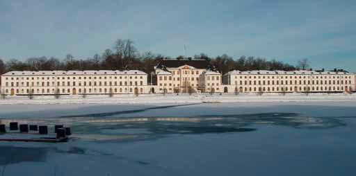 NBS 2015 på Karlberg