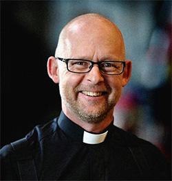 Ola Pålsson